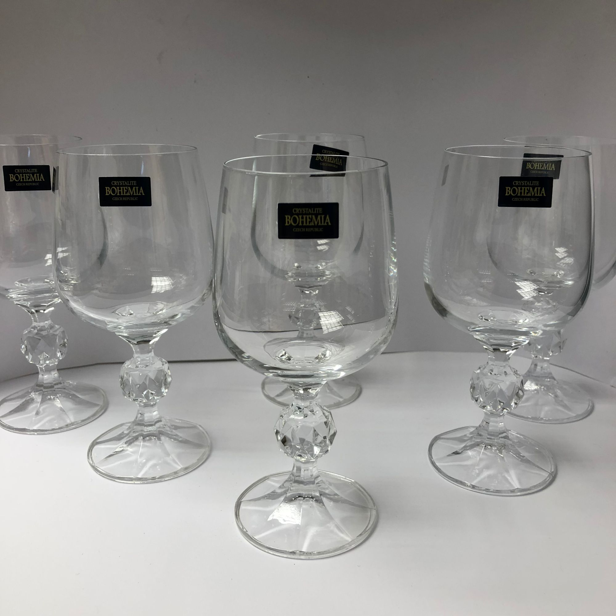 Claudia_230ml_wine_glasses.jpg