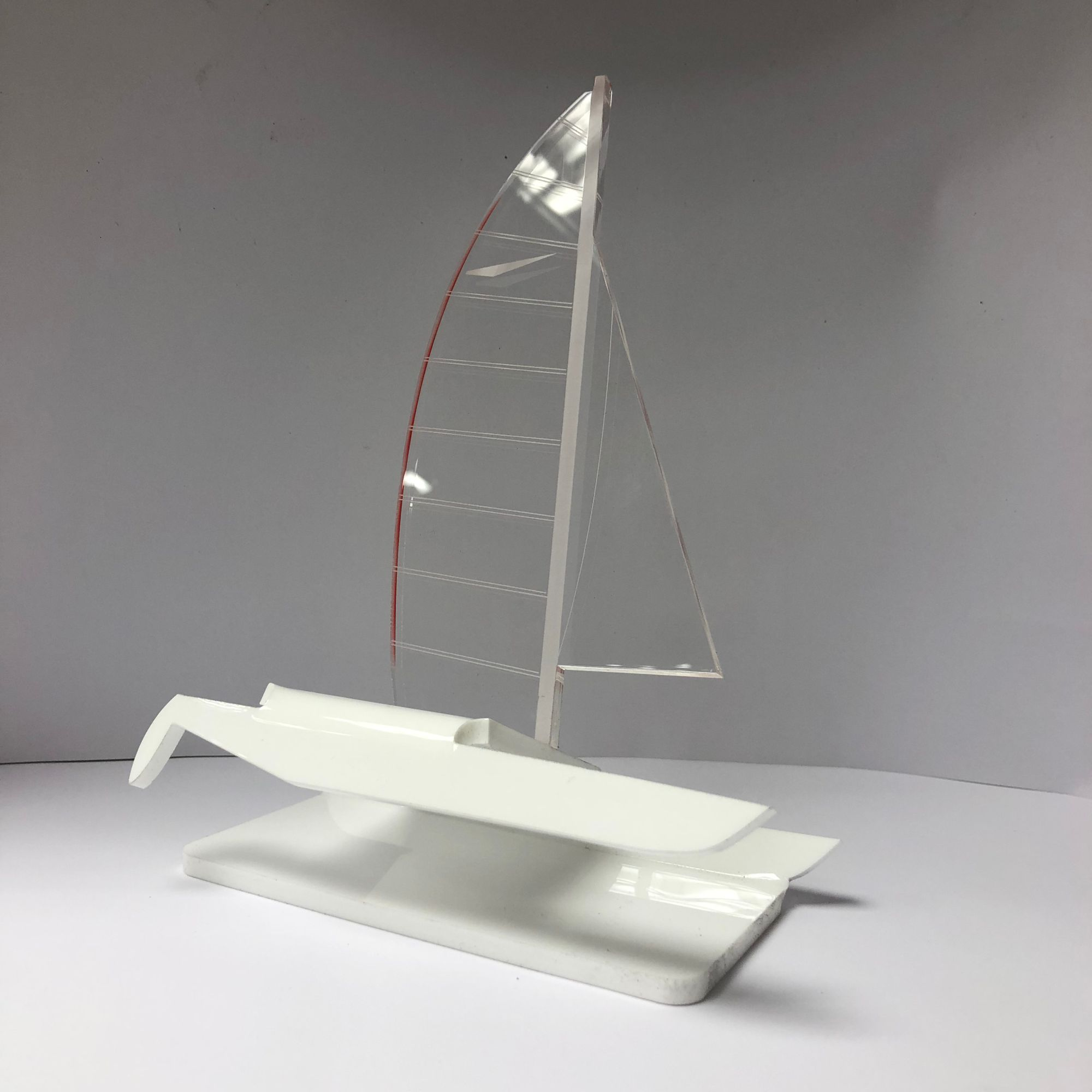 Dart_Catamaran_Award_2.jpg