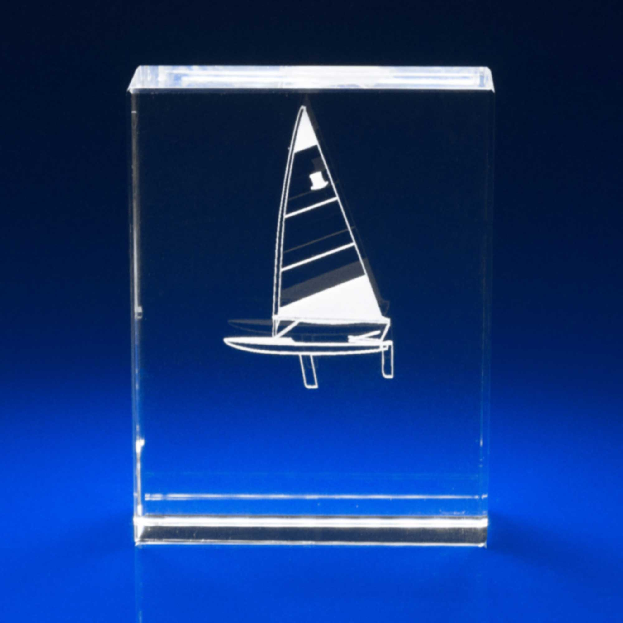 Topper_2d_laser_engraved_crystal_award.jpg