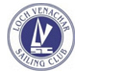 Loch Venachar Sailing Club