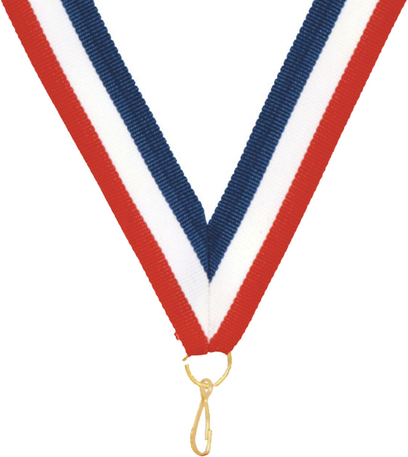 Medal ribbon.jpg
