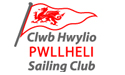 Pwllheli Sailing Club