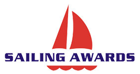 Sailing Awards logo