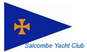 Salcombe Yacht Club