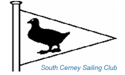South Cerney Sailing Club